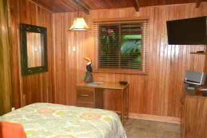 physis-caribbean-room #1-view