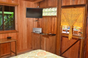 Room Two at Physis Caribbean