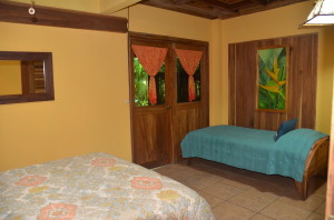 physis=caribbean-room#3-twinbed